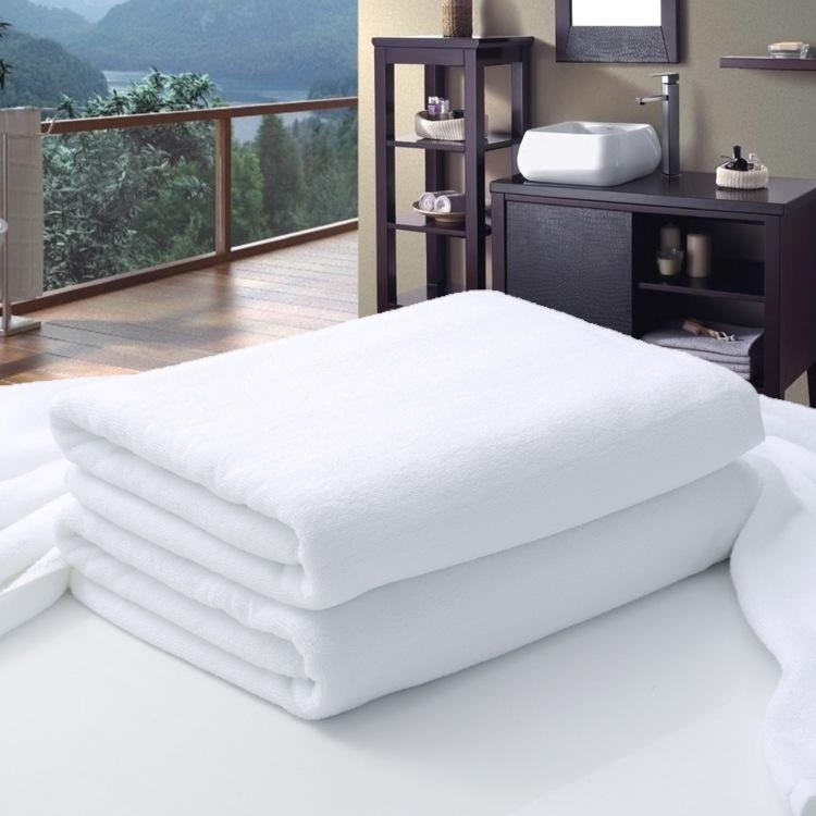 Zecron Textiles, Inc  - Home